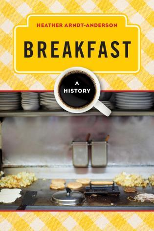 breakfastahistory