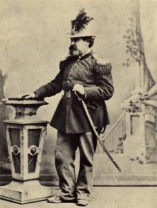 Emperor-Norton-1870s-e