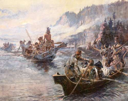 Lewis_and_clark-expedition (1)
