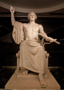 George_Washington_Greenough_statue (1)