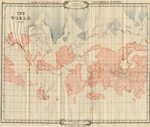 Map_of_Lemuria