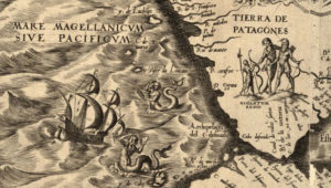 tierra-del-patagones