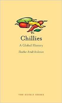 chilies-a-global-history